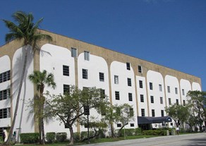 Fort Lauderdale Hospital Image