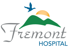 Fremont Hospital Logo