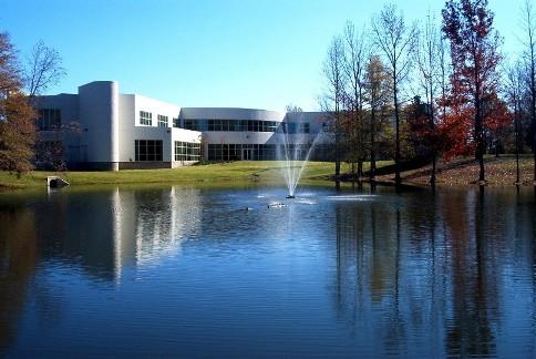 Lakeside Behavioral Health System Image