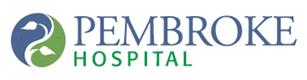 Pembroke Hospital Logo