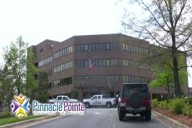 Pinnacle Pointe Hospital Image