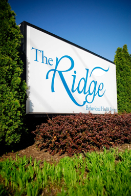 Ridge Behavioral Health System Image