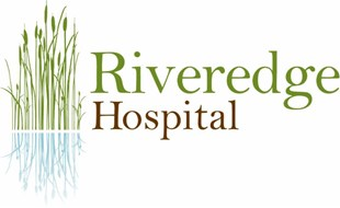 Riveredge Hospital Logo