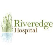 Riveredge Hospital - 2 Logo