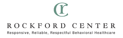 Rockford Center Logo