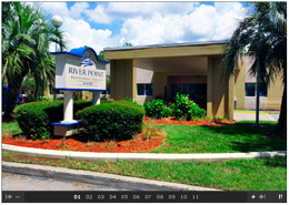 Universal Health Services, Inc. Jacksonville, FL area Image