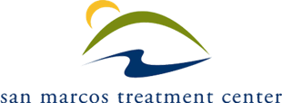 San Marcos Treatment Center Logo
