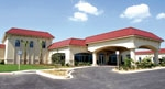 South Texas Behavioral Health Center Image