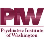 Psychiatric Institute of Washington @ United Medical Center Logo
