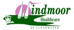 Windmoor Healthcare Logo