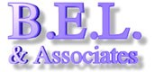 B.E.L. & Associates - Pennsylvania Image