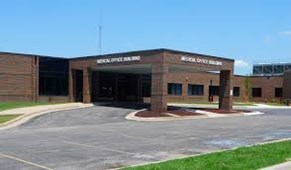 Southeast Kansas Orthopedic Clinic Image