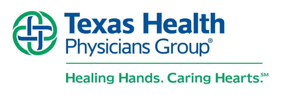 Texas Health Physicians Group Image