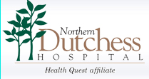 Northern Dutchess Hospital Logo
