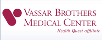 Vassar Brothers Medical Center Logo