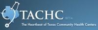 Texas Association of Community Health Centers