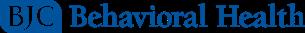 BJC Behavioral Health Logo
