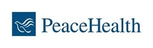 PeaceHealth Medical Group - Craig Logo