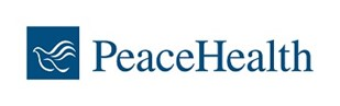 PeaceHealth Medical Group & Hospitals - Vancouver Logo