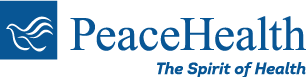 PeaceHealth Medical Group Logo