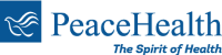 PeaceHealth Medical Group