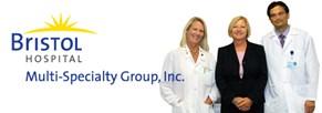 Bristol Hospital Multi-Specialty Group Image