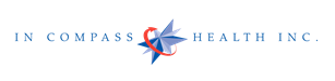 IN Compass Health, Inc. Logo