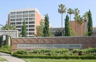 Neurology - Vascular Physician at Central California Faculty