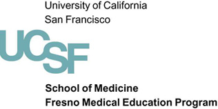 Central California Faculty Medical Group Logo