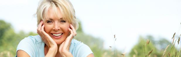 Advanced Women's Healthcare Image