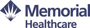 Memorial Healthcare Logo