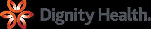 Dignity Health - St. Bernardine Medical Center Logo