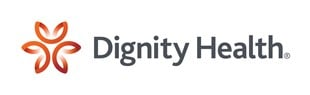 Dignity Health - Methodist Hospital of Sacramento Logo