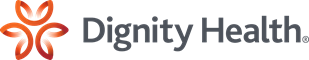 Dignity Health Medical Group - Saint Francis/St. Mary's Logo