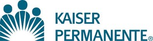 Southern California Permanente Medical Group Logo