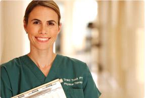 Orange County Medical Center Image