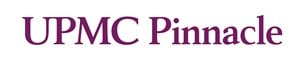 UPMC Pinnacle System Logo