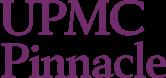 UPMC Lititz Logo