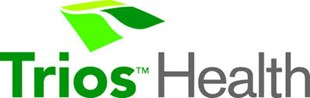 Trios Health Logo