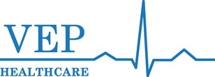 VEP Healthcare, Russell County Medical Center Logo