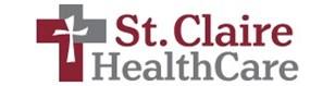 St. Claire Regional Medical Center Logo