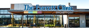 Everett Clinic at Shoreline Image