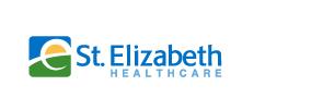 St. Elizabeth Healthcare - ID Edgewood Logo