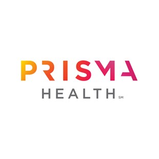 Prisma Health - Midlands Logo