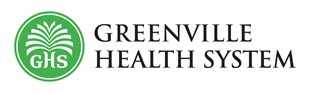 Greenville Health System Oconee Medical Campus Logo
