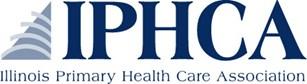IPHCA- Southern IL Logo