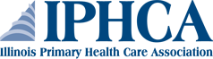 Illinois Primary Health Care Association Logo