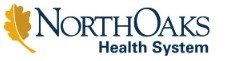 North Oaks Health System Logo