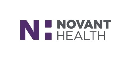 Novant Health Brunswick Medical Center Logo