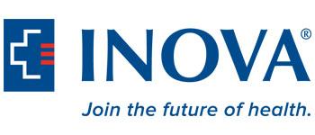 Inova Urgent Care Centers Logo